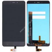 Модуль-дисплей для Xiaomi REDMI Note 4/REDMI Note 4 PRO черный