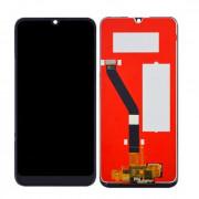 Модуль (дисплей + тачскрин) (ORIG) (лого Huawei) Huawei Y6 2019 (MRD-LX1F)