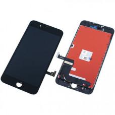 Модуль (дисплей + тачскрин) для Apple IPhone 8 черный (ORIG)