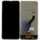 Модуль (дисплей + тачскрин) для Samsung Galaxy A20s (SM-A207F/DS) черный