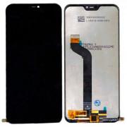 Модуль (дисплей + тачскрин) для Xiaomi Mi A2 Lite черный