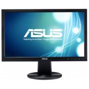 Монитор Asus 18.5