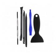 Набор инструментов Yaxun YX-690