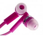 Наушники GAL M-005 P-F розовые