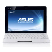 Нетбук -б/у- ASUS Eee PC 1015BX - AMD C60 1,6Ghz, ОЗУ 2ГБ, HDD 200Гб