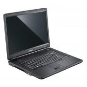 Ноутбук - б/у - Samsung R509 - Intel Pentium Dual-Core T3200, 2Гб, 160Гб, 15.4, Windows 10
