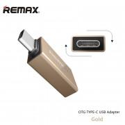 OTG Remax Type-C - USB