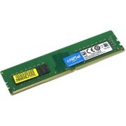 Оперативная память Crucial [CT8G4DFD824A] 8 ГБ