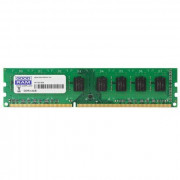 Оперативная память DIMM DDR3 (pc-12800) 4Gb 1600MHz Goodram Iridium CL11