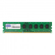 Оперативная память Goodram DDR 3, 1333 МГц, 4Гб (GR1333D364L9S/4G)