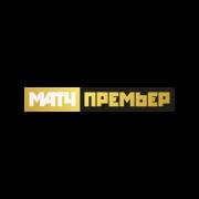 Пакет «МАТЧ ПРЕМЬЕР», 1 месяц (Дальний Восток)