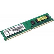 Память DIMM DDR2 2048MB PC6400 800MHz CL6 Patriot Signature [PSD22G80026]