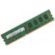 Память DIMM DDR4 4096MB PC21300 2666MHz Samsung CL19 [M378A5244CB0-CTD]