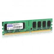 Память Goodram DDR2 800MHz 6400 [GR800D264L6/2G] 2 ГБ