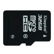 Память Trans Flash (microSDHC) 32 Gb class 2/4