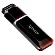 Память USB 2.0 Flash 16 Gb Apacer Handy Steno AH321