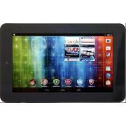 Планшетный ПК- б/у - Prestigio MultiPad PMT3087 3G
