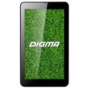 Планшетный ПК - б/у - Digma Optima 7.07 3G