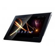 Планшетный ПК - б/у -  Sony Tablet SGPT112RU, с з/у