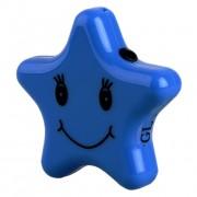 Плеер MP3 JHC Star синий