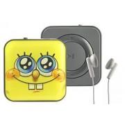 Плеер MP3 PP009 Спанч Боб