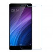 Пленка / стекло на дисплей для XIAOMI Redmi 4X (Gorilla Glass) LYVIX