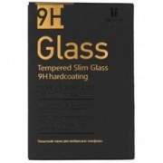Пленка / стекло на дисплей для iPhone 6 Plus / 6S Plus (5,5