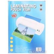 Плёнка для ламинирования РеалИСТ [A4/80 мкм], 1шт.