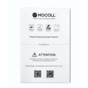 Пленка защитная MOCOLL прозрачная глянцевая (Recovery clear)
