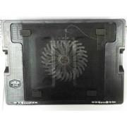 Подставка для ноутбука с охлаждением М25 1510-72