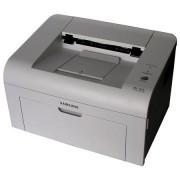 Принтер Samsung ML-1615, б/у, A4, порошковый