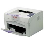 Принтер Xerox Phaser 3117, б/у