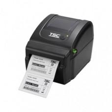Принтер этикеток TSC DA-200