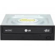 Привод DVD-RW LG GH24NSD1