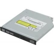 Привод для ноутбука DVD-RW LG GTC0N