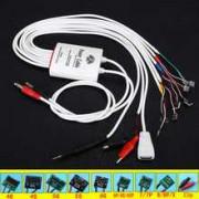 Провода питания для проверки iPhone 4/4S/5/5S6/6+/6S/6S+/7/7+/8/8+/X