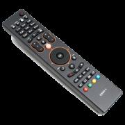 Пульт для ТВ приставок Sagemcom DSI74 HD