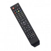 Пульт для ТВ приставок OPENTECH OHS-1740V