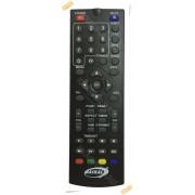 Пульт для ТВ приставок BAIKAL960(A)/961/950