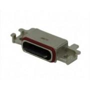 Разъем Samsung A320F/A520F/A720F (Type-C 18 pin)