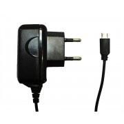 СЗУ micro USB 1A (тех упак)