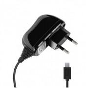 СЗУ micro USB 2A (тех упак)