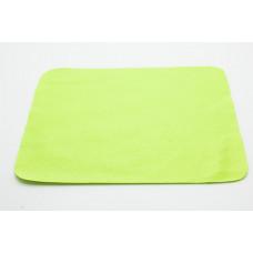 Салфетка чистящая Kaisi (Двухсторонняя) 140мм*170мм (1шт.) 1 класс