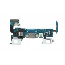 Шлейф Samsung A500F Galaxy A5 на системный разъем 1 класс