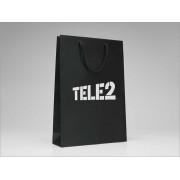Сим карта TELE2, тариф