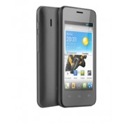 Смартфон - б/у - Билайн Смарт - 1сим, 3,2мп, 4гб, 512мб ОЗУ, 3G, Wi-Fi, Bluetooth, GPS, 1350 мА?ч