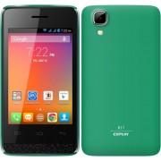 Смартфон - б/у - Explay Bit - 2сим, 2гб, Wi-Fi, Bluetooth, 1300 мА?ч