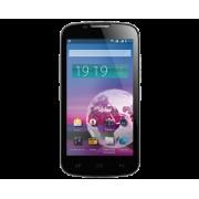 Смартфон - б/у - Explay Surf - 2 сим, 8МП, 4Гб, 3G, Wi-Fi, Bluetooth, GPS, 1700 мА?ч
