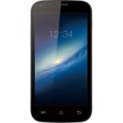 Смартфон - б/у - Fly IQ4406 Nano 6 - 2сим, 5МП, 4Гб, 3G, Wi-Fi, Bluetooth, GPS, 1600 мА?ч