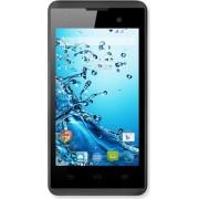 Смартфон - б/у - Fly IQ4418 ERA Style 4 - 2сим, 5 МП,  4 Гб, 512Мб ОЗУ, 3G, Wi-Fi, Bluetooth, GPS, 1400 мАч